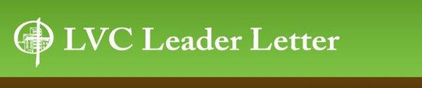 LeaderLetterHeader