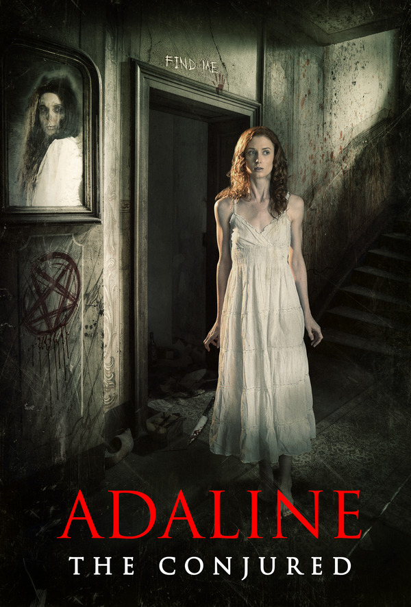 ADALINE-POSTER-LOW-RES.jpg