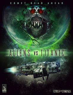 AlienvsTitanic_
