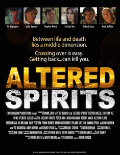 AlteredSpirits-2.jpg