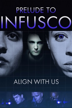 Prelude to Infusco_300dpi