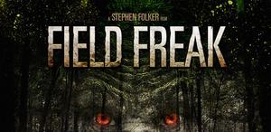 FieldFreak-Banner-615x300.jpg