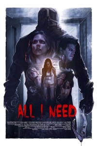 all-i-need-poster-200x300.jpeg