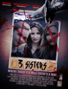 3-sisters-Poster_new-232x300