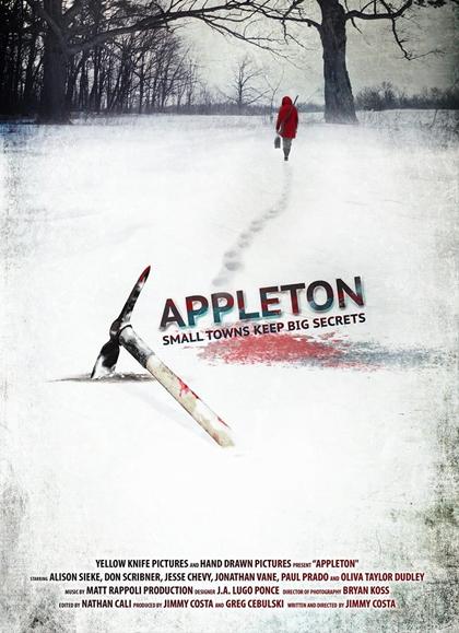 Appleton_from-website