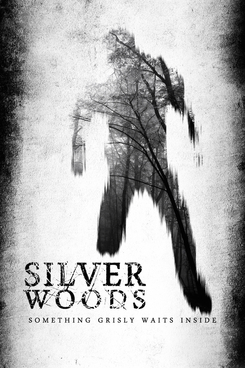 Silver-Woods_poster
