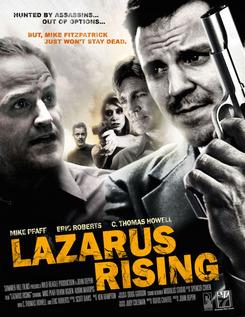 lazarus-rising