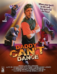 DADDY-CANT-DANCE-POSTER