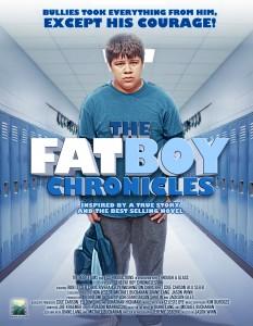 Fat-Boy-poster-233x300