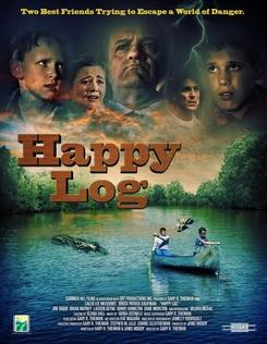 Happy-Log-Poster 2