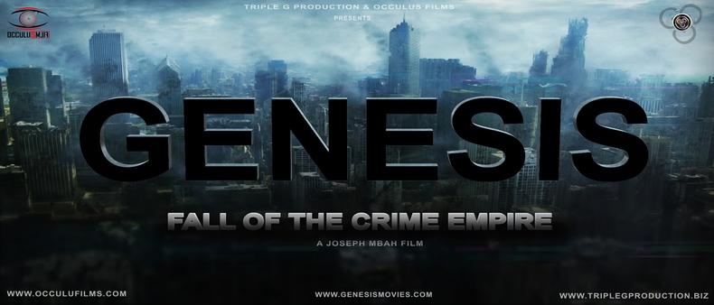 Genesis_banner