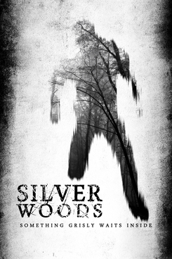 Silver Woods_poster