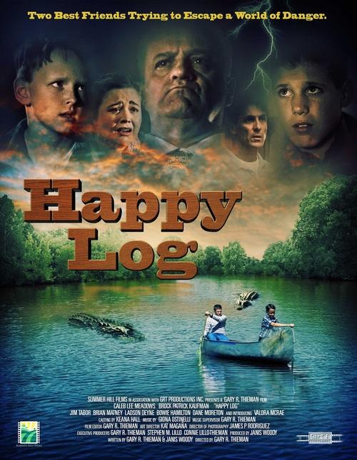 Happy-Log-Poster-1.jpg