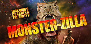 Monsterzilla-banner-615x300.jpg