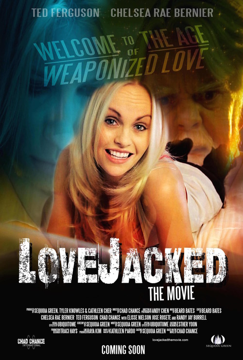 LoveJacked-1.jpg