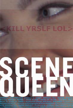 SceneQueen_poster_new.jpg