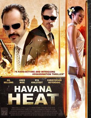 Havana%20Heat.jpg