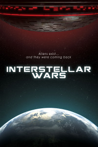 interstellarwars-200x300%202.jpg