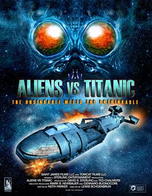 Aliens vs Titanic front UPDATED copy
