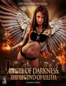 Angel-of-Darkness-RYAN-dvd-232x300