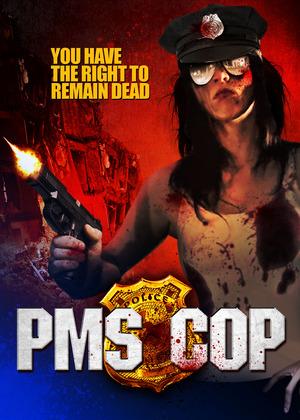 PMS-Cop-poster