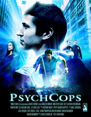 PsychCops-Poster1