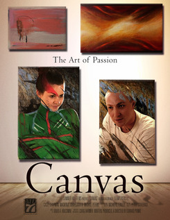 Canvas-1.jpg