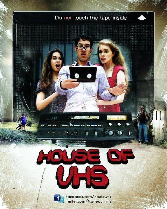 House-of-VHS.jpg