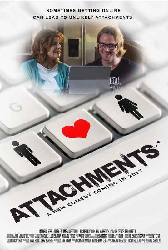Attachments-Poster 2