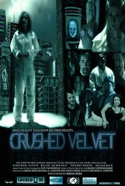 Crushed Velvet_newposter