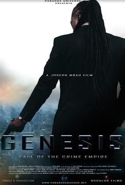 Genesis Poster Pegasus 5_00000