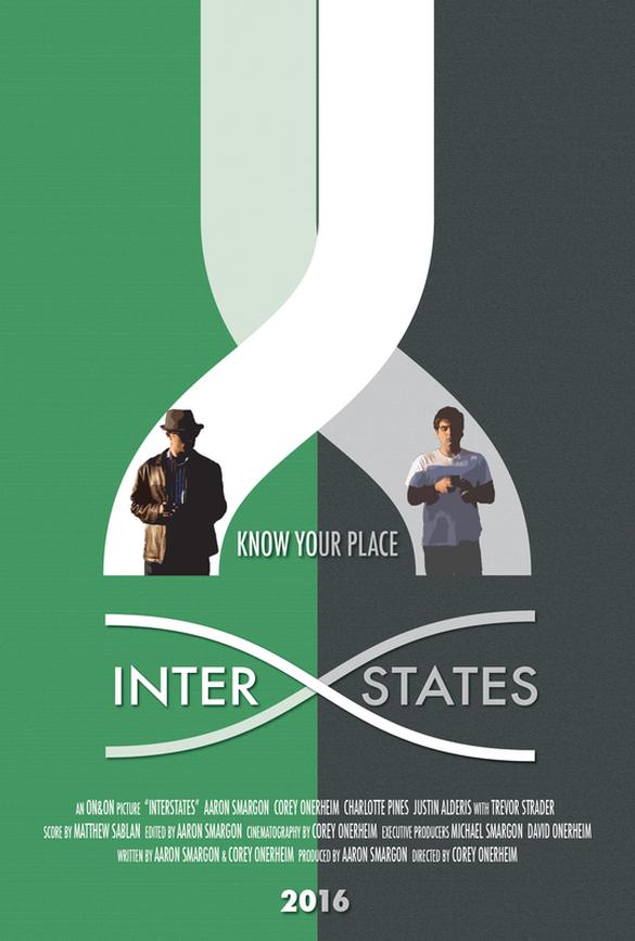 Interstates_posterweb 2