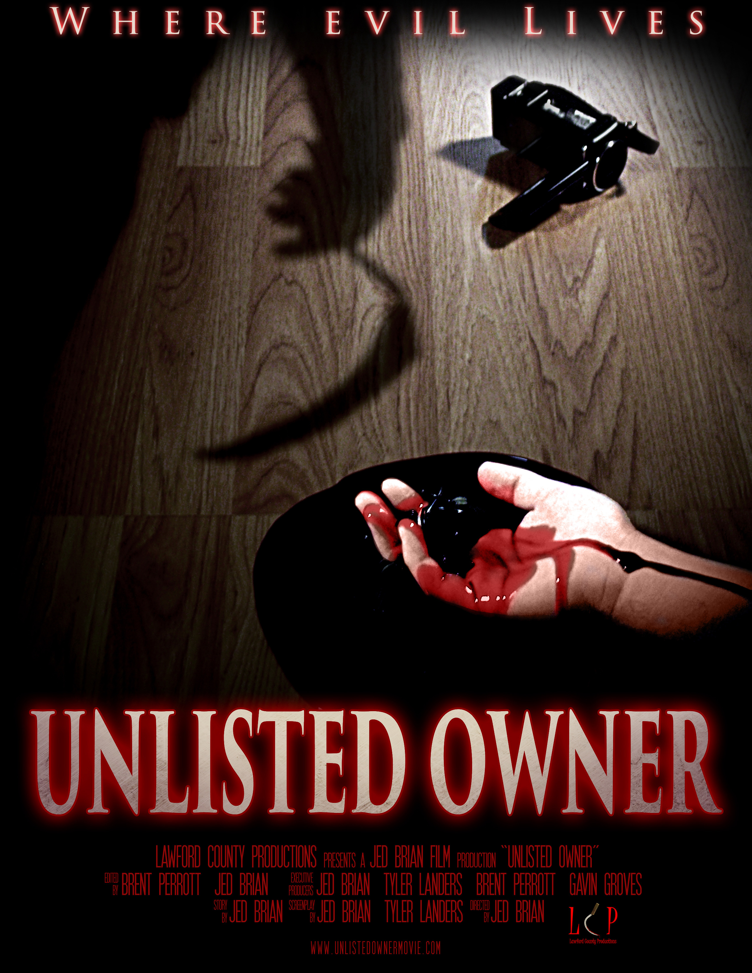 UnlistedOwner