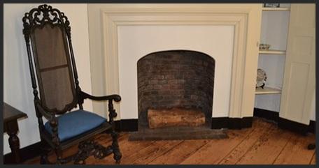 house chair
