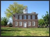Trent House 5.13 4