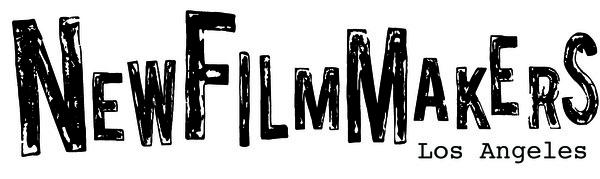 NewFilmmakers LA Logo_white 2
