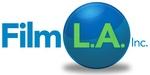 Film LA Logo 2
