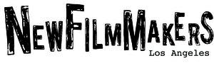 NewFilmmakers LA Logo_white