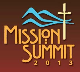 MissionSummit2013 4