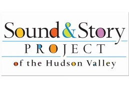 soundandstory.org