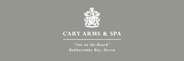 CARY_ARMS_SPA_LOGO