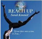 reachup
