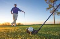 golfball_sandestin_logo_1