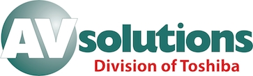 avsolutions