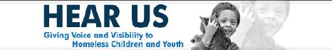 HU-newsletter-banner.jpg