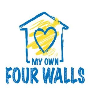 MyOwn4Walls logo-small.jpg
