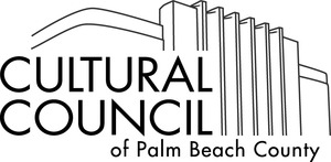 CULTURAL COUNCIL LOGO 2012 2