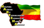 HABESHA logo small