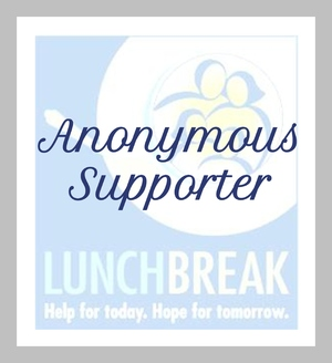 anonymous supporter 3