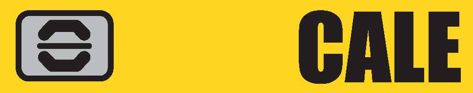 Cale horizontal-color